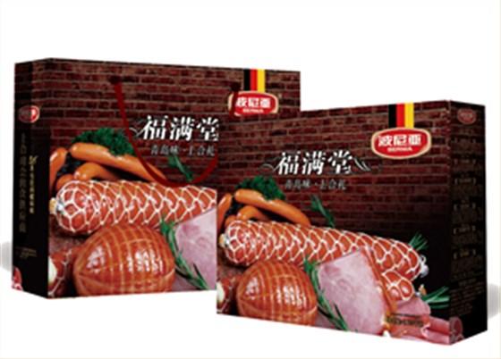 波尼亚猪头肉多少钱图片